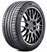 MICHELIN - PILOT SPORT 4S XL
